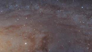 النجوم مصدر روايات وأساطير لا تنضب