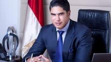 مصر : میڈیا صنعت کا شہنشاہ یک دم میدان سے نکل گیا