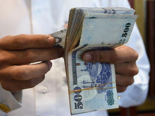 """إيداع 1.4 مليار ريال في حسابات مستفيدي """"سكني"""" بالسعودية"""