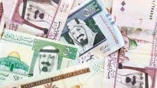 تعرف على أبرز مصطلحات الميزانية السعودية لعام 2018