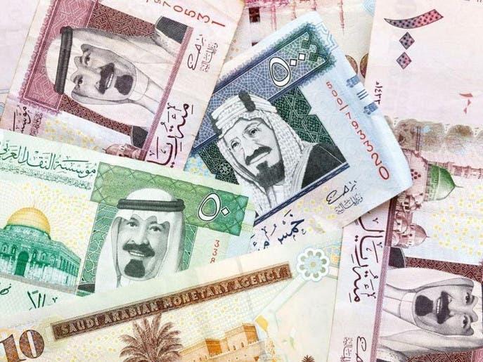 كي بي أم جي: الشركات المنظمة جاهزة للضريبة بالسعودية