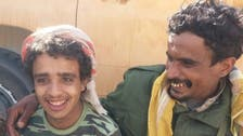 Meet Murtada, the 10-year-old boy exploited by Houthis to plant landmines