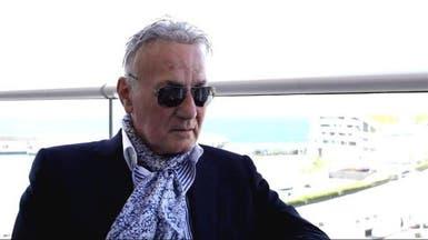 وفاة الفنان عزت أبوعوف بعد صراع مع المرض