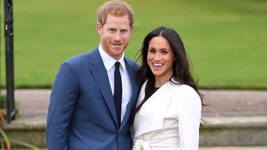 والد خطيبة الأمير هاري خضع لعملية ناجحة في القلب