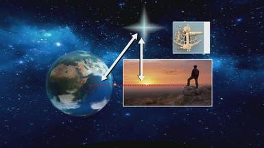 #العربية_معرفة.. هذا هو أطلس البشرية قبل ظهور الـGPS