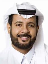Fahad Amer Al-Ahmadi