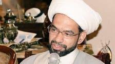 سعودی عرب : سکیورٹی اہل کار جاں بحق ، قاضی الجیرانی کی لاش برآمد