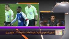 عبدالكريم القحطاني: عدم التركيز أثر على الفيحاء