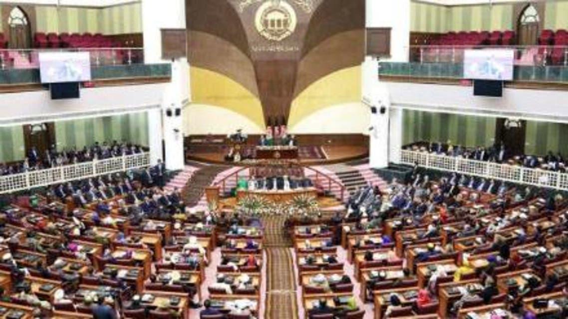 موافقت و مخالفتهای اعضای مجلس نمایندگان افغانستان با برکناری عطامحمد نور از مقامش