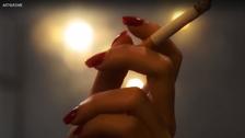 Tunisia to showcase first erotic exhibition in Arab world