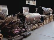 هذه الأسلحة الإيرانية استخدمها الحوثيون ضد السعودية