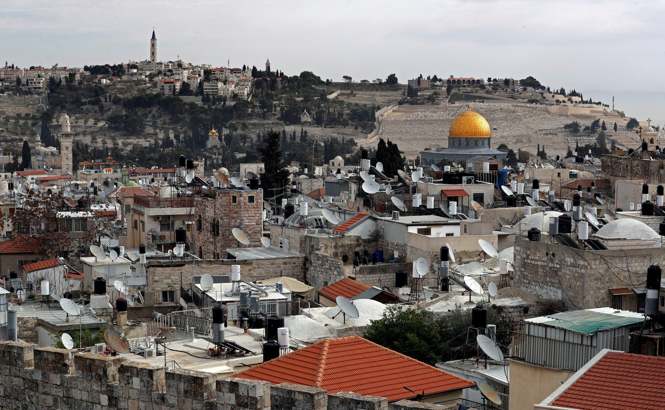 امريكا تعترف بالقدس عاصمة لاسرائيل - صفحة 10 B78aeb47-3271-48a8-93e1-b255789ca65b