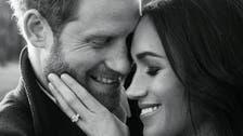 بريطانيا تمدد ساعات المقاهي عشية زواج هاري وماركل