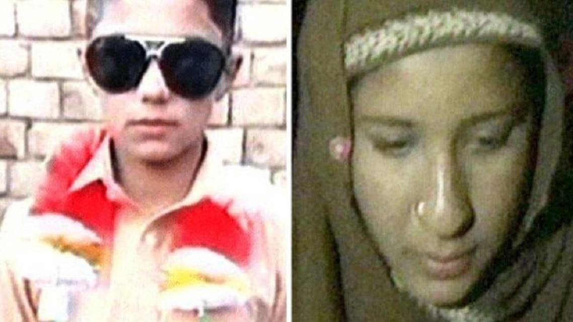 21-year-old Mehwish was forced to tie the knot with her 10-year-old cousin Allah Ditta in Pindi Bhattian.