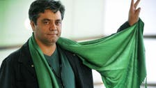 Iranian director Mohammad Rasoulof facing jail for film attacking corruption