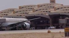 سعودی عرب: 31 مارچ سے پروازوں سمیت ہر قسم کے سفر کی اجازت کا فیصلہ