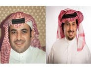 القحطاني: تصريح آل الشيخ شجاع.. وأنقذ الرياضة السعودية