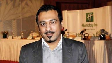الفنان الصيرفي: الكويت سعيدة باستقبال منتخبات الخليج
