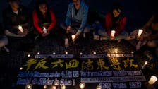 10,000 killed in China's 1989 Tiananmen crackdown: British archive