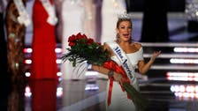Miss America bosses under fire for misogynistic emails
