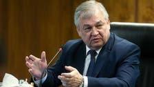 مبعوث بوتين: مؤتمر سوتشي سيضم جميع الأطياف السورية