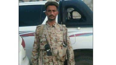 """""""قاتل غامض"""" يحصد أرواح قيادات الحوثيين في صنعاء"""