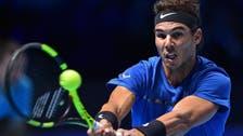 Rafael Nadal pulls out of season opener in Abu Dhabi