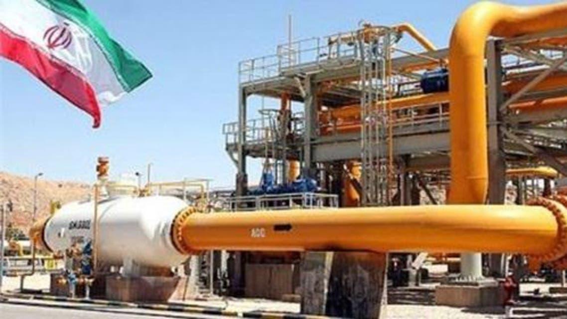 افزايش اتکای بودجه ایران به نفت
