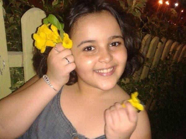 """قصة الطفلة المصرية التي غنت لنجاة وأشعلت """"ذا فويس كيدز"""""""