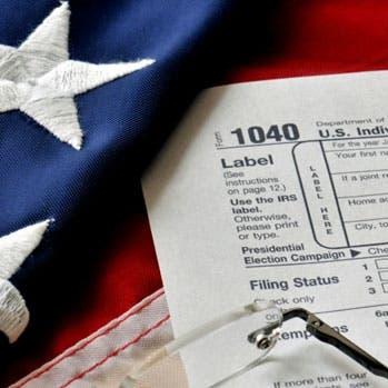 أكبر قضية تهرب ضريبي في التاريخ الأميركي بنحو ملياري دولار
