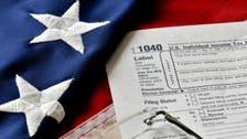 أغنى 1% من الأميركيين يخفون خمس دخلهم عن الضرائب