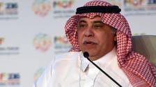 القصبي: السعودية تبحث فرص استثمار مع شركات أميركية