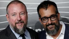 Vice Media bosses apologize for 'boy's club' sexual harassment at firm