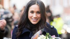 Duchess Meghan has never had a diva fit, her friends speak out