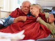 الشتاء أكبر خطر يواجه كبار السن.. وهذه هي الأسباب