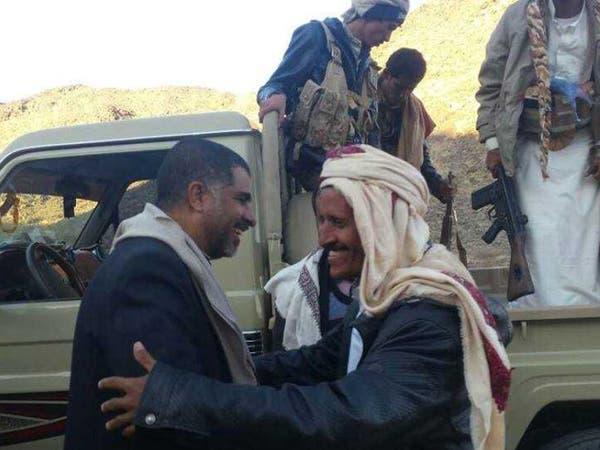 اليمن.. شبوة تحتفي بالنصر و24 أسيرا حوثيا في قبضة الجيش