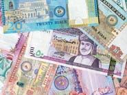 عُمان تقرر تأجيل ضريبة القيمة المضافة حتى 2019
