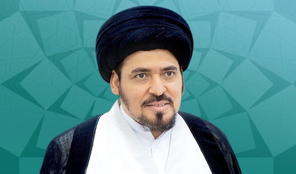 Sayyid Munir al-Khabbaz