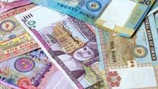 Oman postpones VAT introduction until 2019