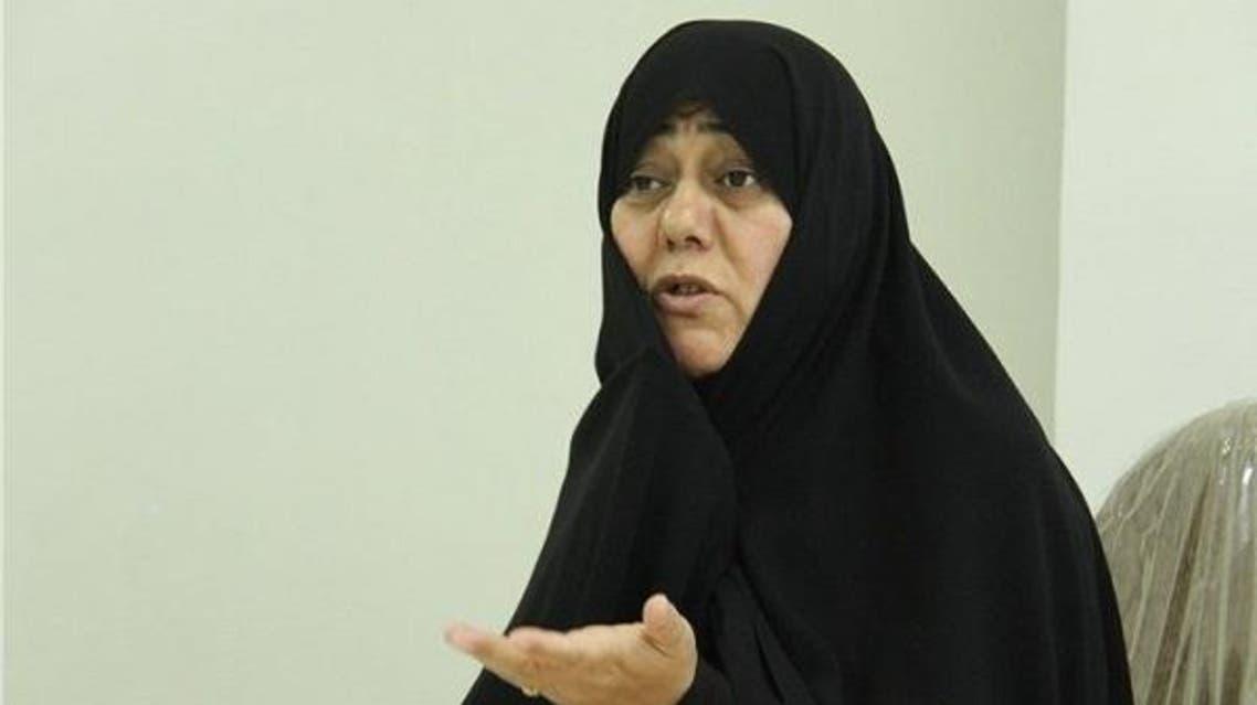 zahra ayatollahi