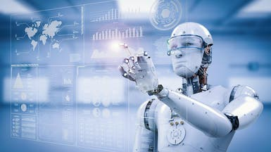فرص تدريبية لـ20 ألف سعودي على تقنيات الذكاء الاصطناعي