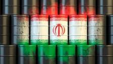 ذخیرہ شدہ ایرانی تیل کے انبار لگ گئے، گاہک ناپید