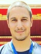 Ghassen Fridhi