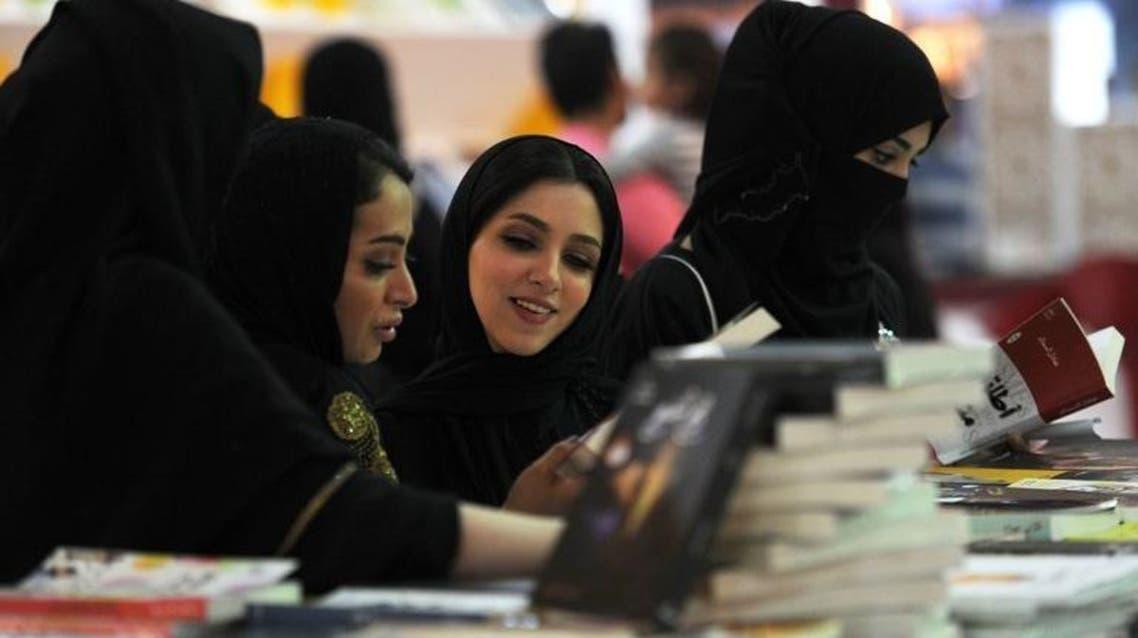 پوشش نقرهای رقابت سعودی و ایران در خصوص حقوق زن