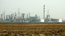 Attacks on Saudi oil facilities to affect petrochemical sector