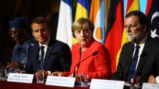 France, Germany to propose public investment in data centers for AI