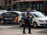 مدريد تسحب تعزيزاتها الأمنية من كتالونيا