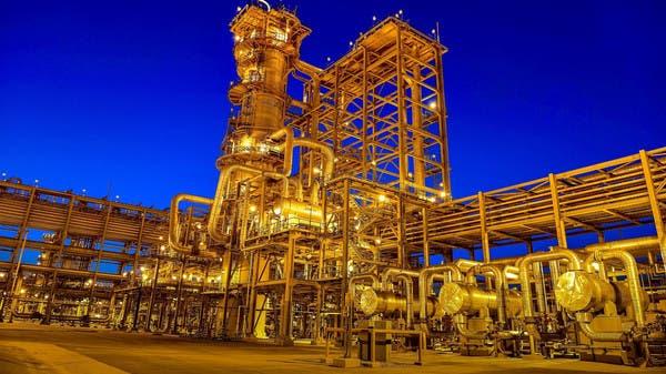 Petrochemicals: Leveraging Saudi Arabia's Sweet Spot - Al