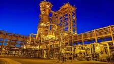 Petrochemicals: Leveraging Saudi Arabia's Sweet Spot