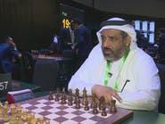 حسن البارقي: تنظيم كأس الملك سلمان يفوق بطولات أوروبا